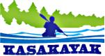 Kasa Kayak